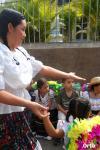 15-Día  de la  antioqueñidad Normal Superior de Medellín -2013
