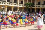 12-Día de la Antioqueñidad  2013