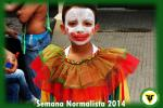 05-Semana Normalista 2014