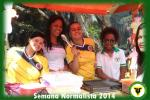 07-Semana Normalista 2014