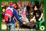 08-Semana Normalista 2014