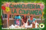 09-Semana Normalista 2014