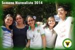 04-Semana  Normalista 2014