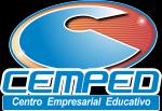 Institución de Educación para el Trabajo y Desarrollo Humano