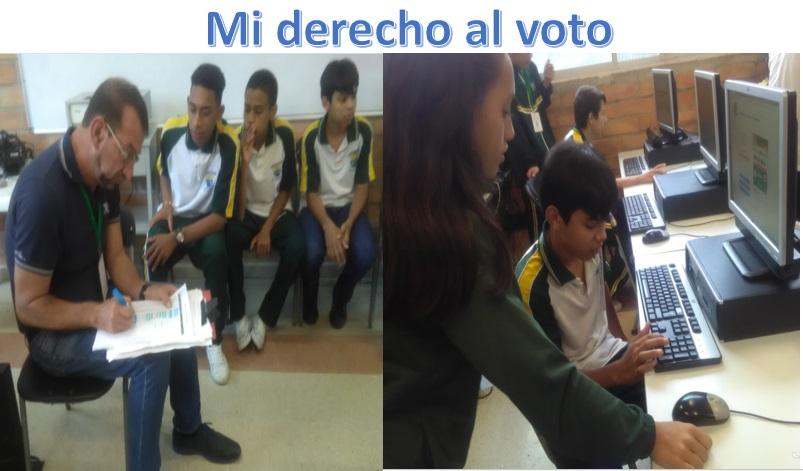 VOTACION6